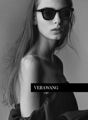 rgb_20577 VRW Vera Wang Layout Comp_032_R5S27T30_DT01S13