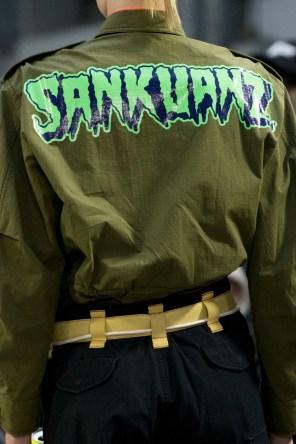 Sankuanz m clp RF17 3493