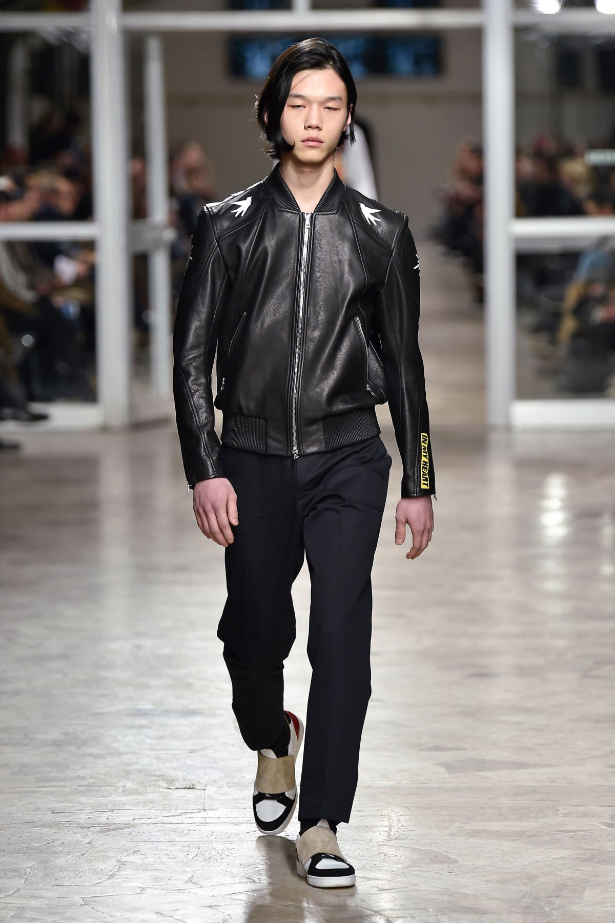 Tim Coppens PU m RF17 1123