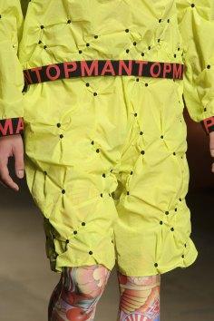 Topman Design m clp RF17 0273