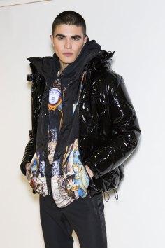 Versace m bks RF17 4277