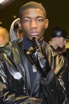 Versace m bks RF17 4346