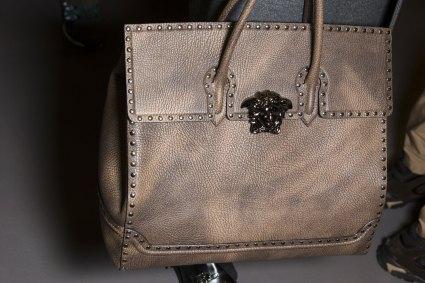 Versace m bks RF17 4419