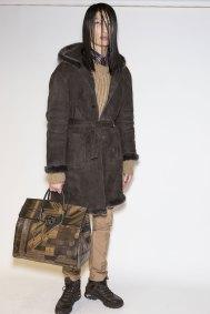 Versace m bks RF17 4428