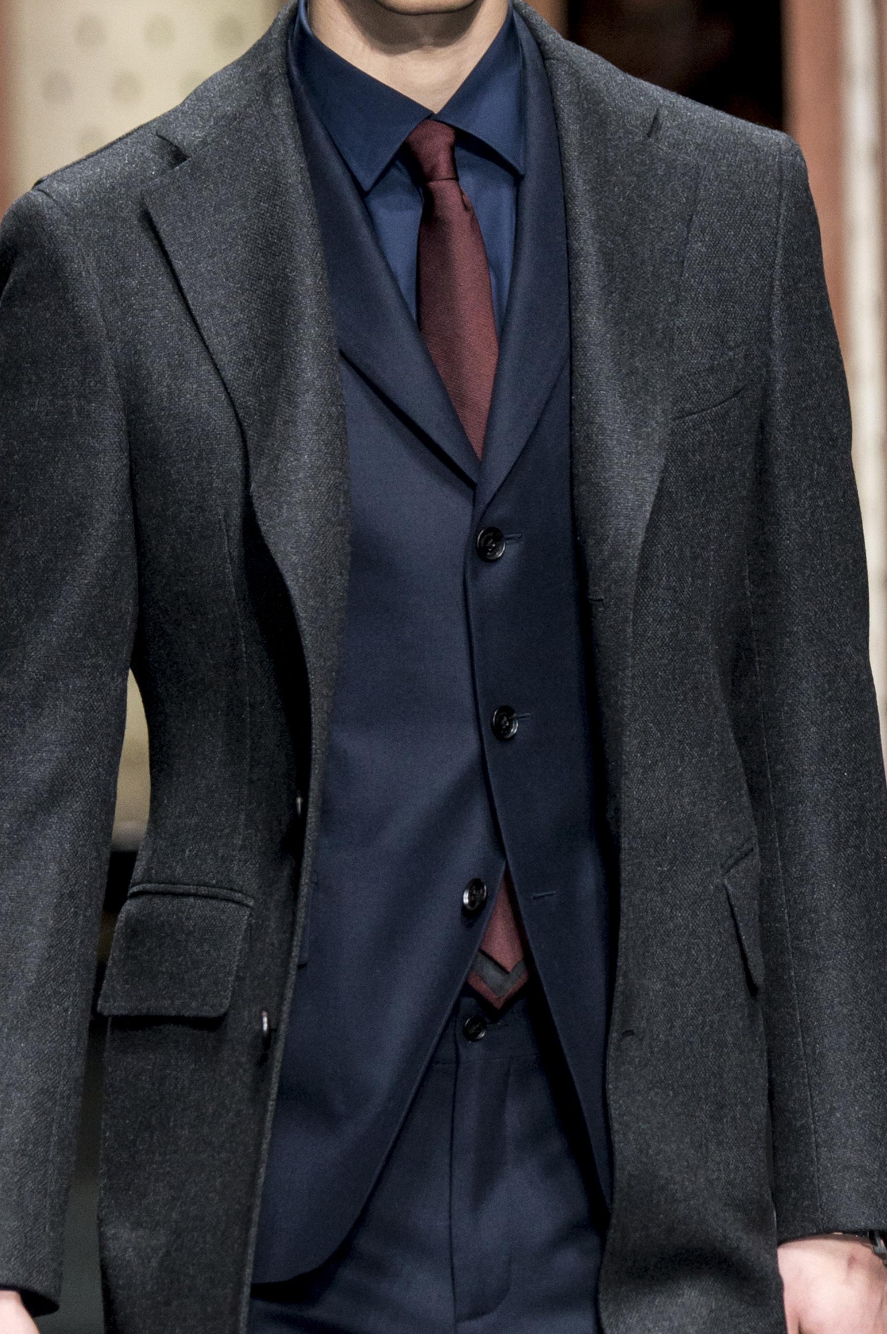 Versace m clp RF17 9562
