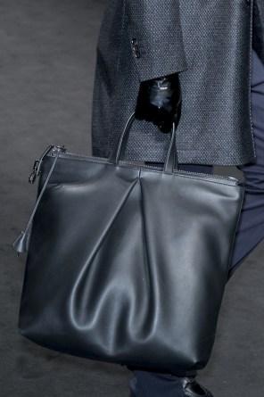 Versace m clp RF17 9581