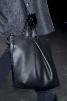 Versace m clp RF17 9583