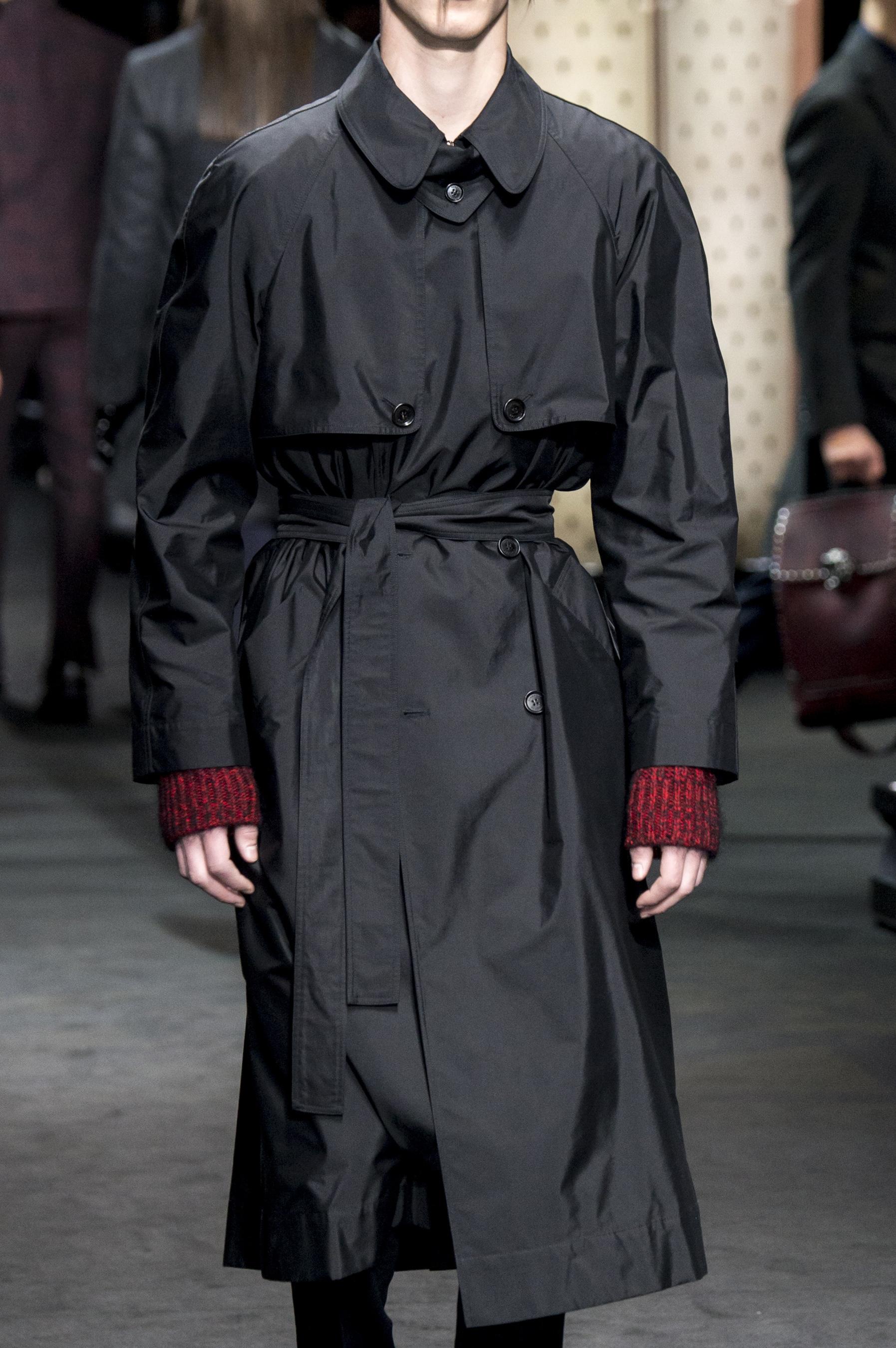 Versace m clp RF17 9586