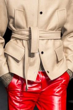 Versace m clp RF17 9654