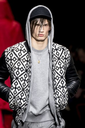 Versace m clp RF17 9735