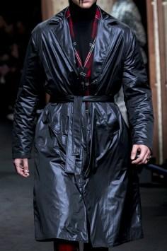 Versace m clp RF17 9786