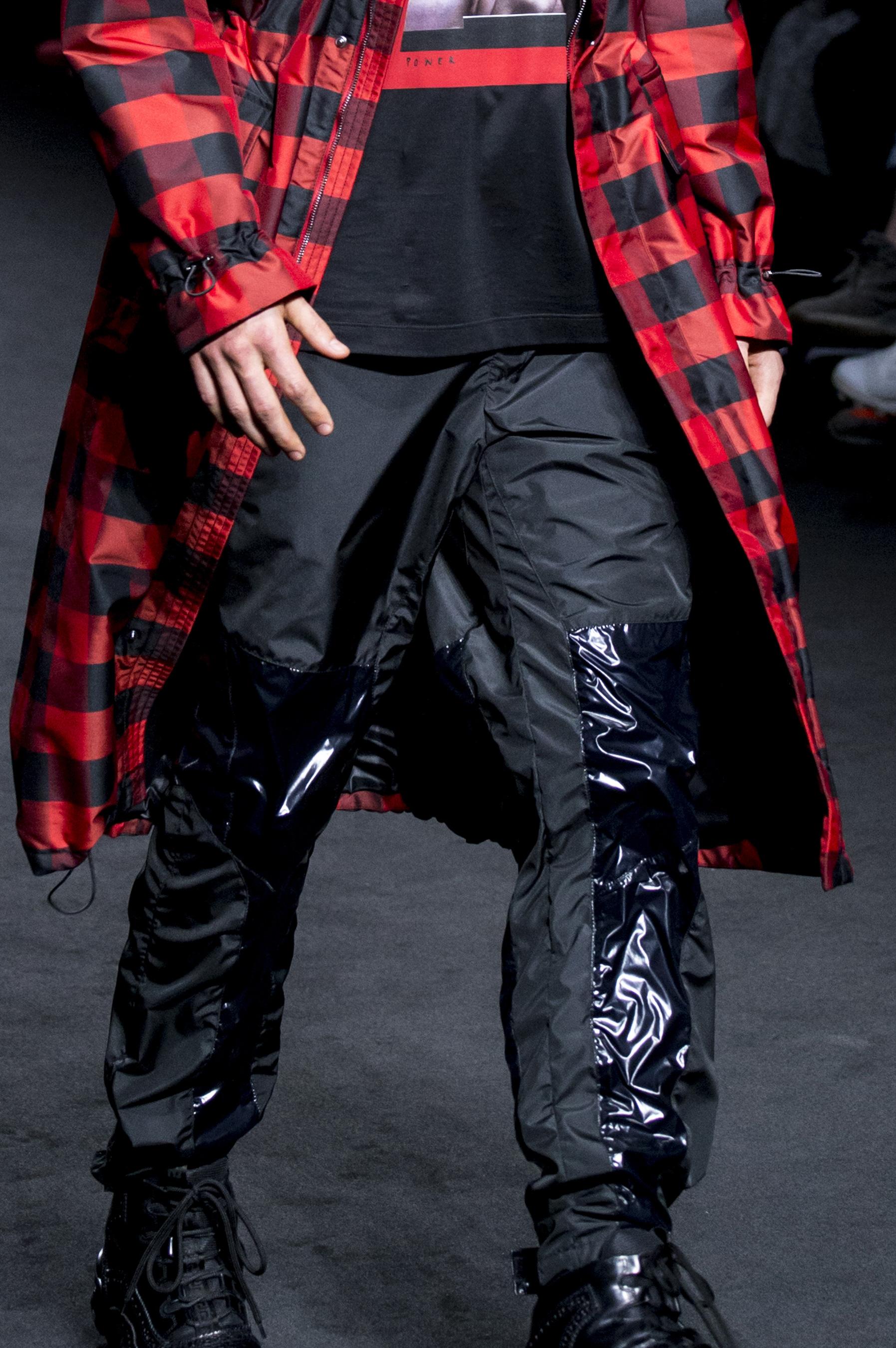 Versace m clp RF17 9799