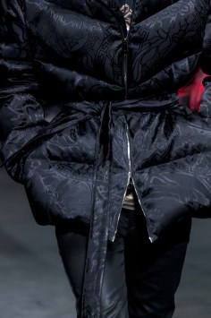 Versace m clp RF17 9847