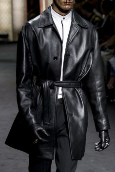 Versace m clp RF17 9908