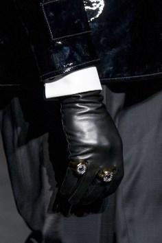 Versace m clp RF17 9920