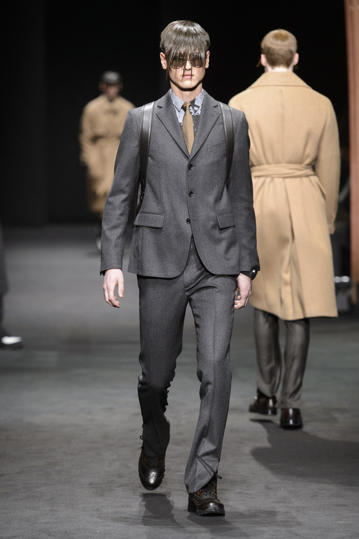 Versace m RF17 2315