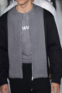 What We Wear m clpi RF17 4590