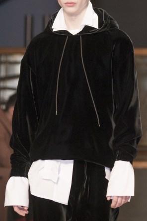 Wooyoungmi m clp RF17 6225