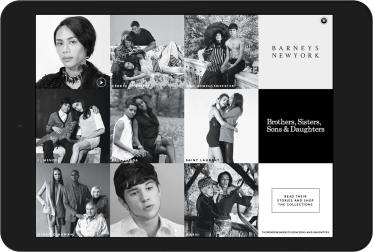 Barneys-New-York-Brothers-Sisters-Sons-Daughters-bruce-weber-spring-2014-the-impression-001