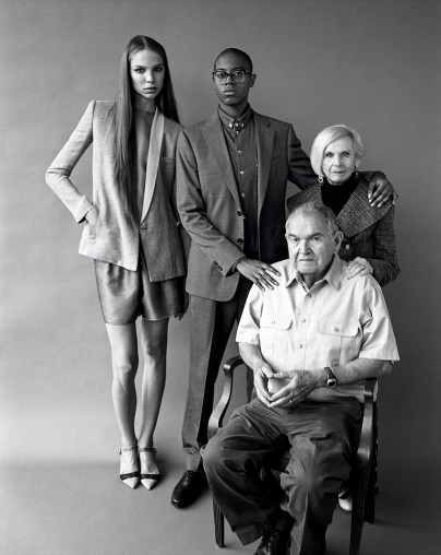 Barneys-New-York-Brothers-Sisters-Sons-Daughters-bruce-weber-spring-2014-the-impression-007