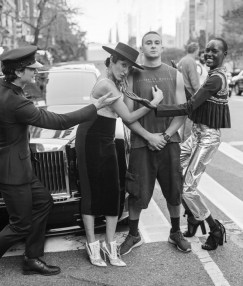 Barneys-New-York-Bruce-Weber-our-town-spring-2016-the-impression006
