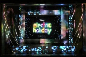 Barneys-New-York-electric-holiday-2012013
