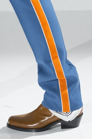 Calvin Klein clp RF17 0069