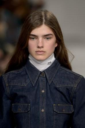 Calvin Klein clpi RF17 0170