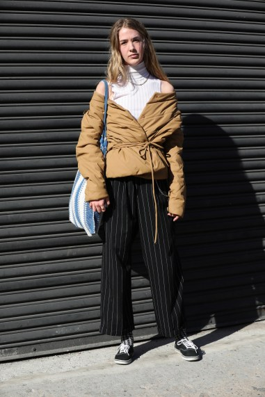Day4_StreetStyle_32