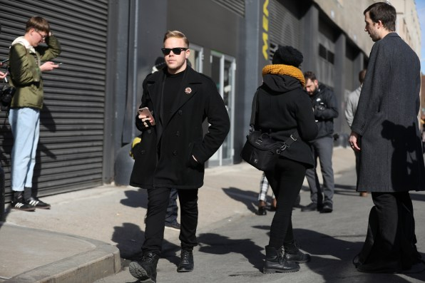 Day4_StreetStyle_53