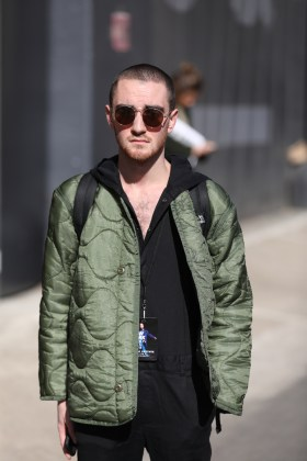Day4_StreetStyle_75