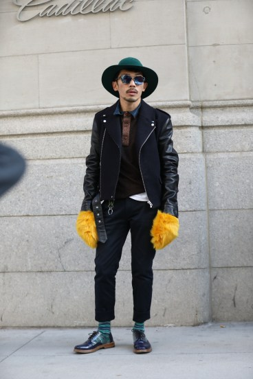 Day4_StreetStyle_97