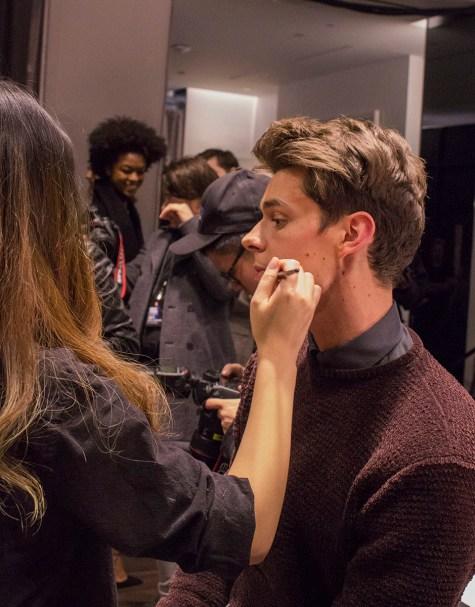 Deveaux-Fall-2017-mens-fashion-show-backstage-the-impression-08