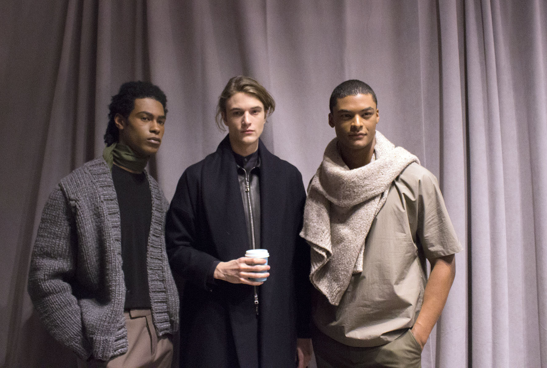 Deveaux-Fall-2017-mens-fashion-show-backstage-the-impression-10