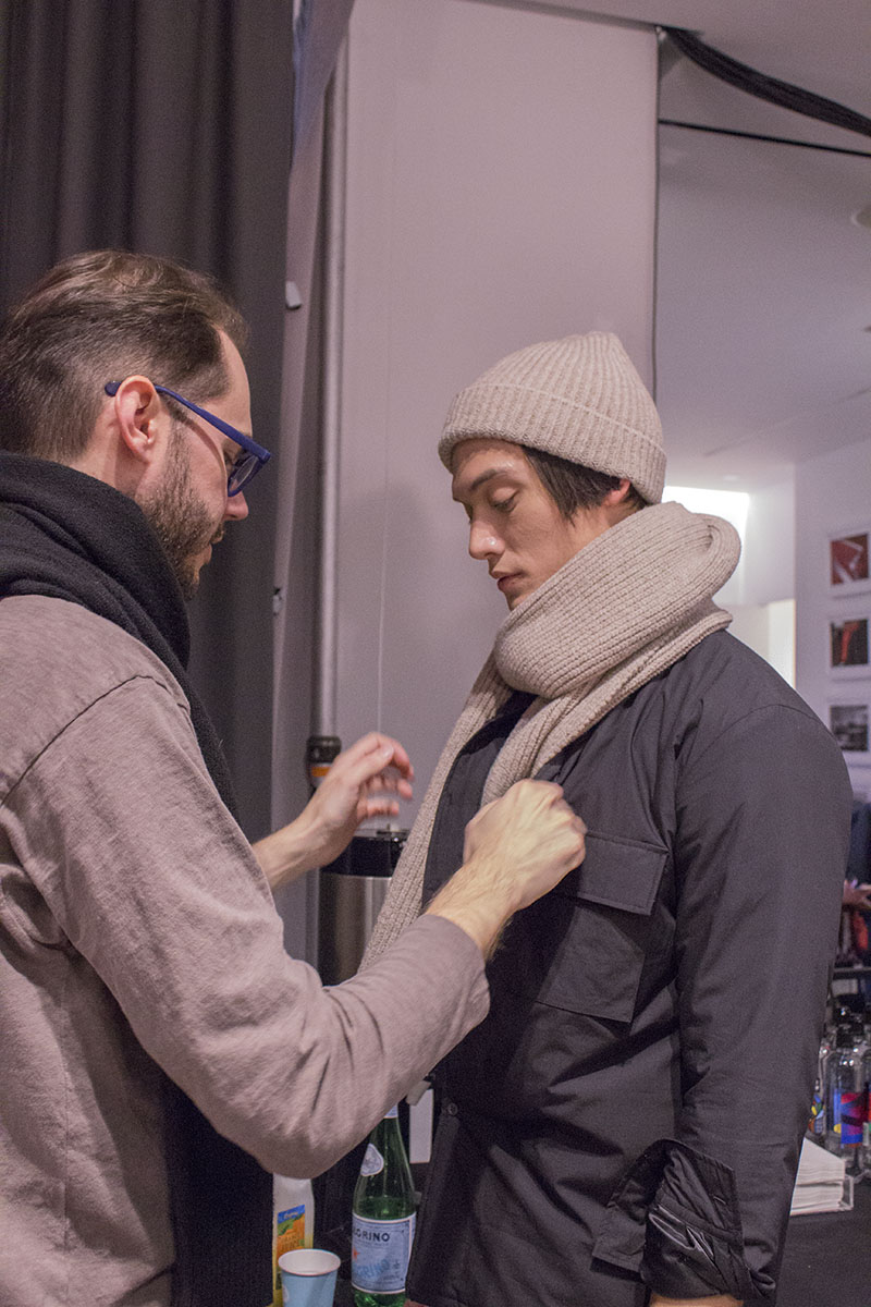 Deveaux-Fall-2017-mens-fashion-show-backstage-the-impression-14