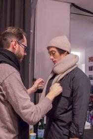 Deveaux-Fall-2017-mens-fashion-show-backstage-the-impression-14