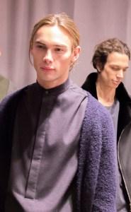 Deveaux-Fall-2017-mens-fashion-show-backstage-the-impression-18