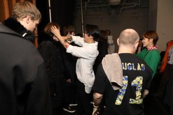 GeneralIdea_Backstage_112