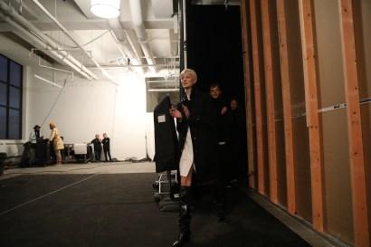 GeneralIdea_Backstage_133