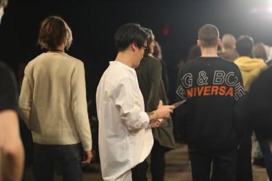 GeneralIdea_Backstage_44