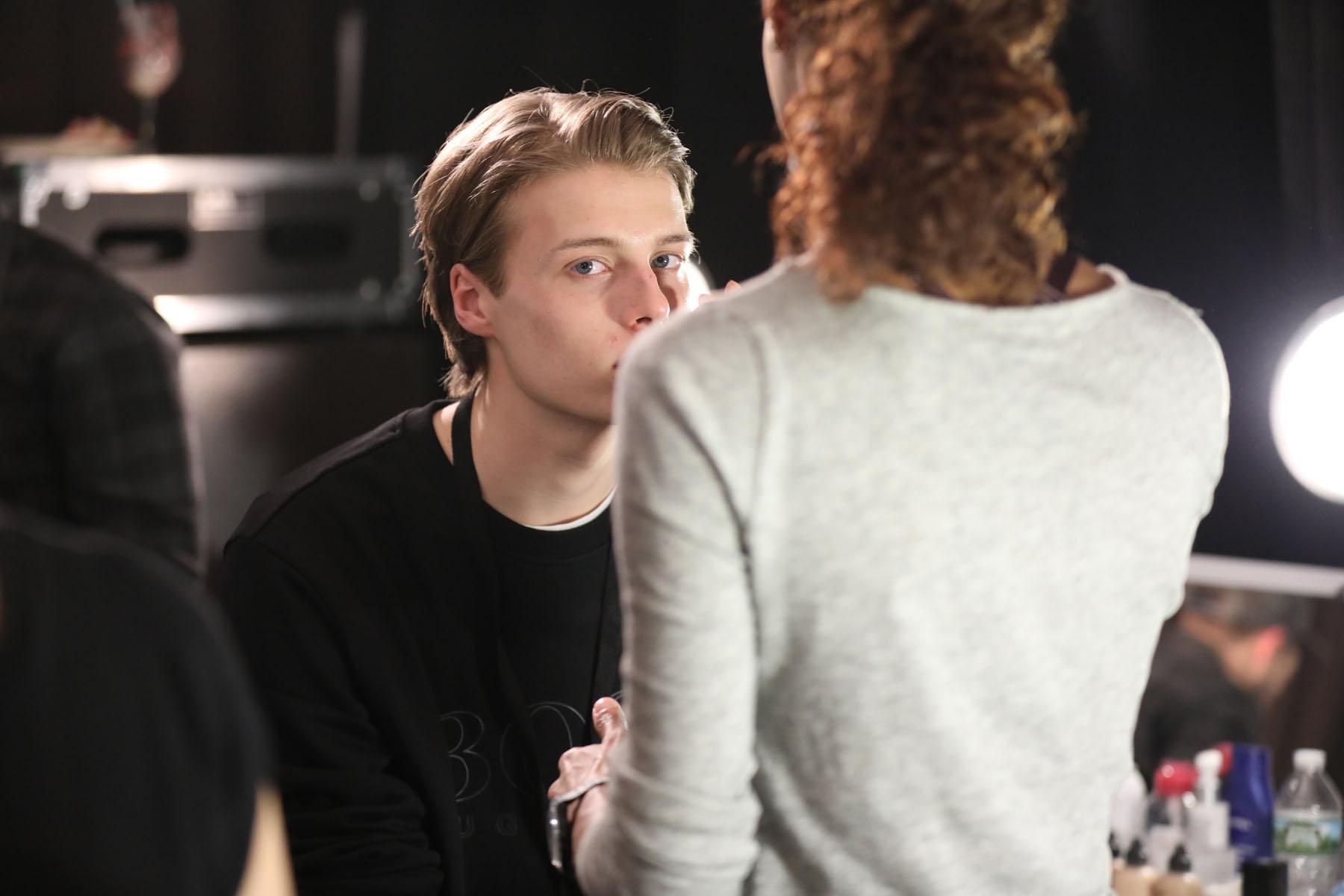 HugoBoss_Backstage_23