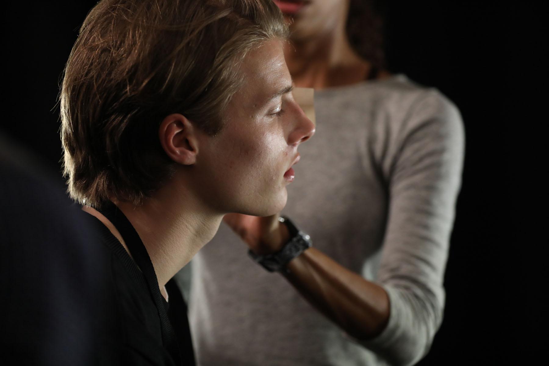 HugoBoss_Backstage_28