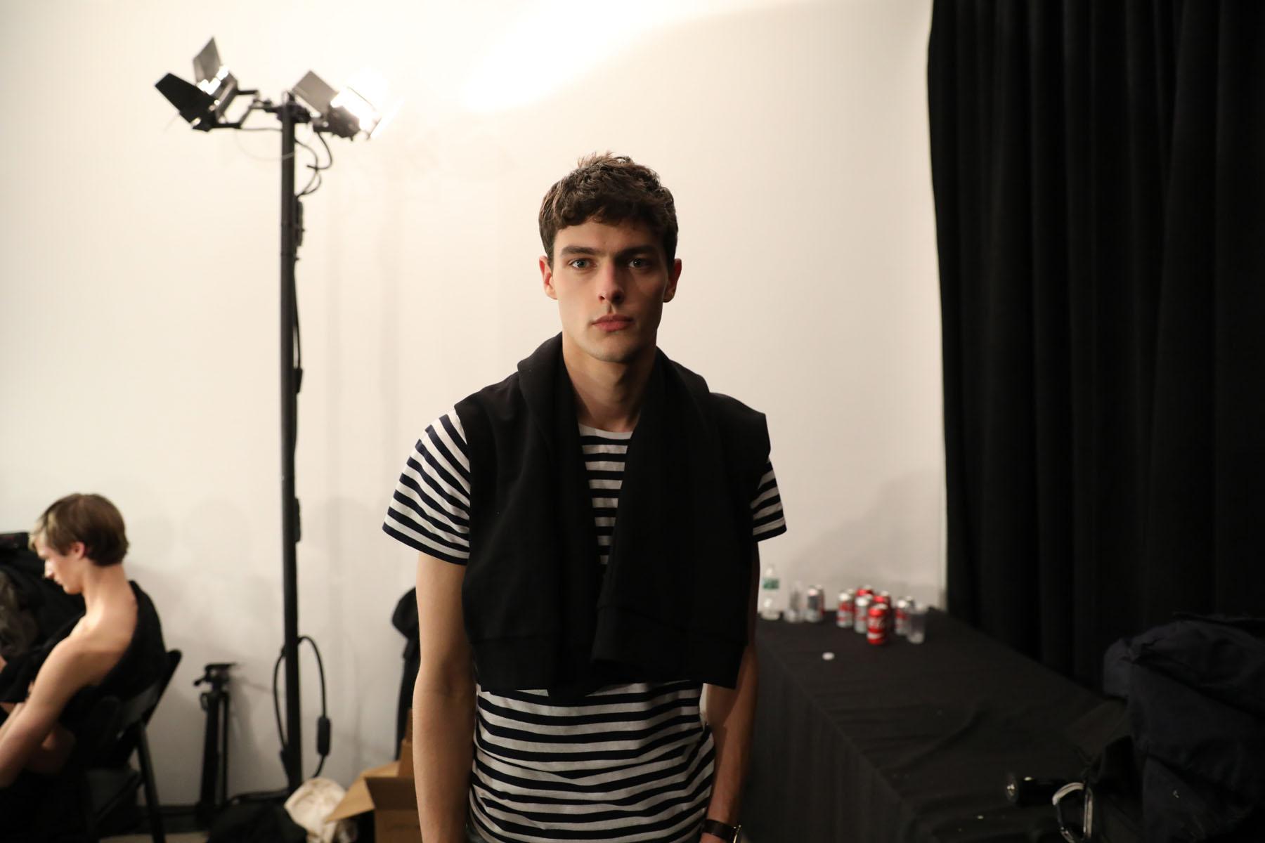 HugoBoss_Backstage_43