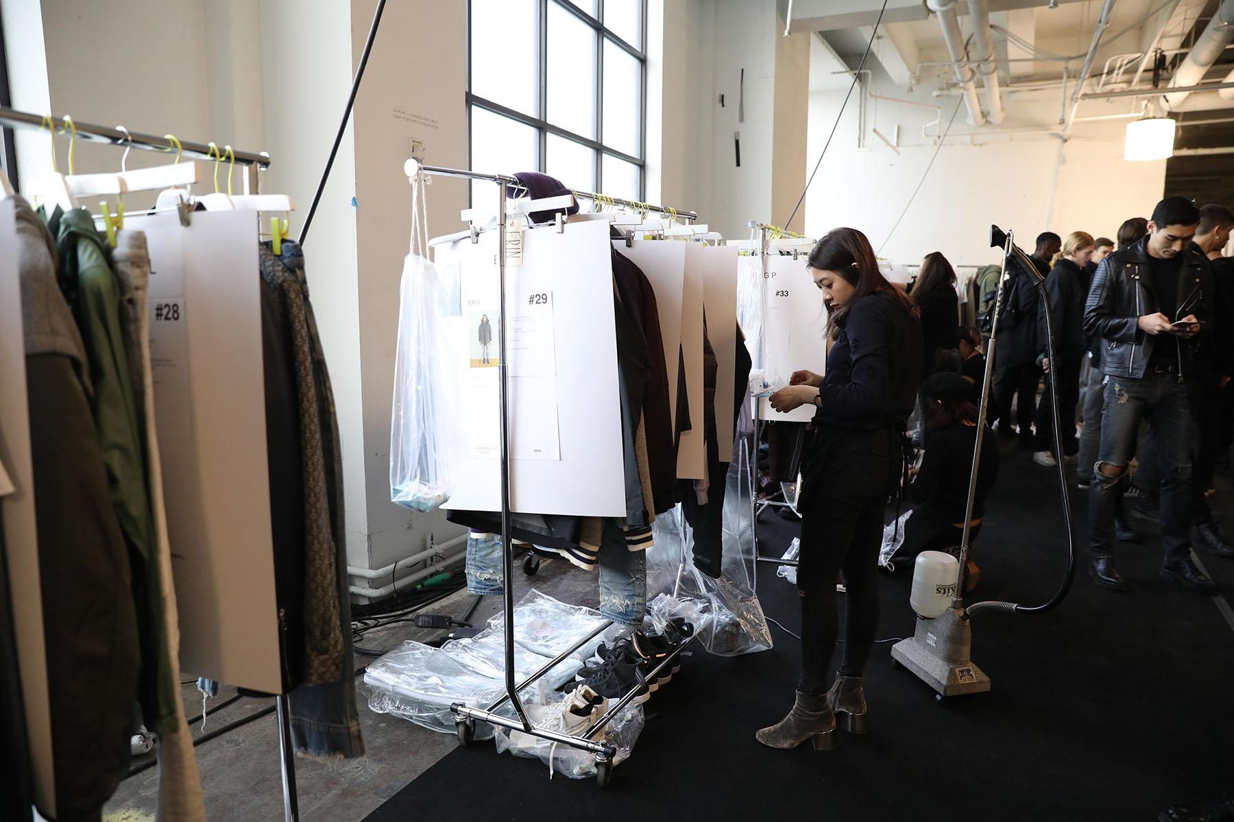 John-Elliott-Fall-2017-mens-fashion-show-backstage-the-impression-016