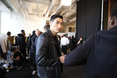 John-Elliott-Fall-2017-mens-fashion-show-backstage-the-impression-017