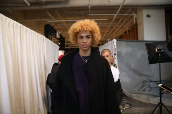 John-Elliott-Fall-2017-mens-fashion-show-backstage-the-impression-031