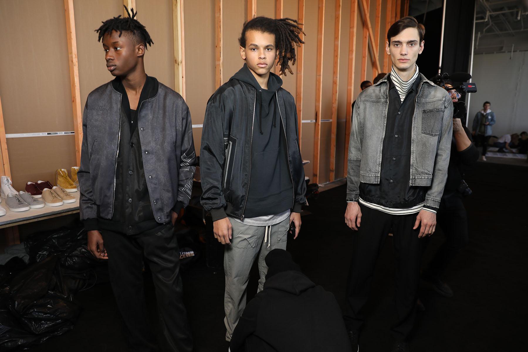 John-Elliott-Fall-2017-mens-fashion-show-backstage-the-impression-057
