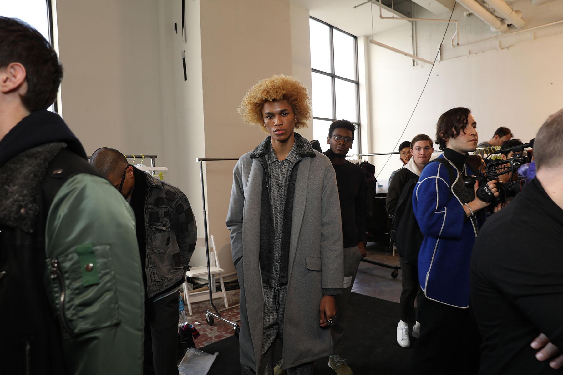 John-Elliott-Fall-2017-mens-fashion-show-backstage-the-impression-090