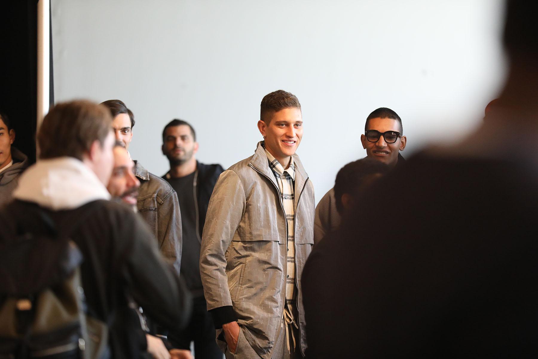John-Elliott-Fall-2017-mens-fashion-show-backstage-the-impression-101
