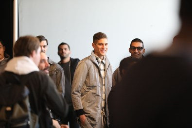 John-Elliott-Fall-2017-mens-fashion-show-backstage-the-impression-101